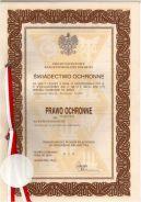 1992-11-06