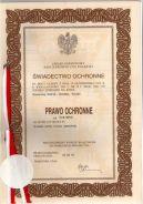 1993-04-06
