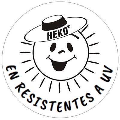 Extra - Extrabruk