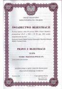 2003-06-13