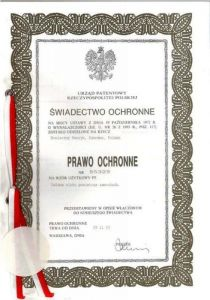 1993-11-09