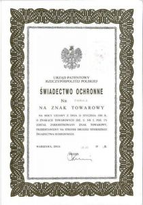 1994-10-18