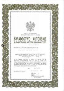 1999-11-23_4