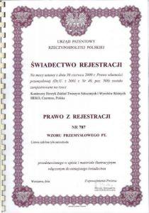 2003-06-03
