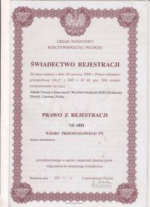 2003-12-16