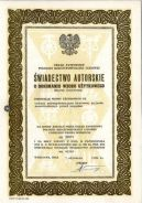 1986-01-07_2